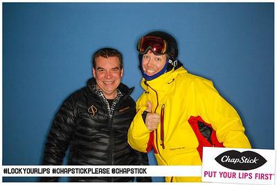 Chapstick at The Gondola Plaza in Aspen-SocialLight Photo Booths-001