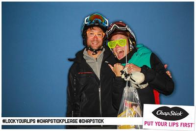 Chapstick at The Gondola Plaza in Aspen-SocialLight Photo Booths-014