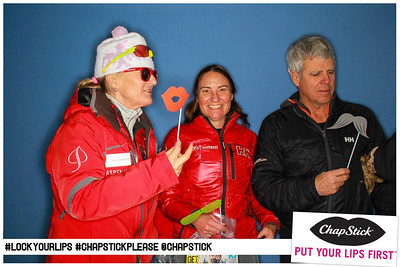 Chapstick at The Gondola Plaza in Aspen-SocialLight Photo Booths-004