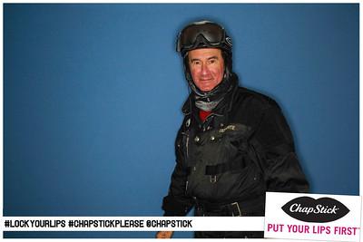 Chapstick at The Gondola Plaza in Aspen-SocialLight Photo Booths-007
