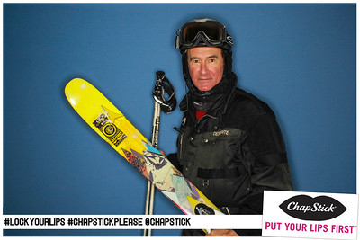 Chapstick at The Gondola Plaza in Aspen-SocialLight Photo Booths-009