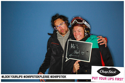 Chapstick at The Gondola Plaza in Aspen-SocialLight Photo Booths-015