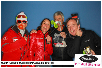 Chapstick at The Gondola Plaza in Aspen-SocialLight Photo Booths-006