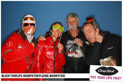Chapstick at The Gondola Plaza in Aspen-SocialLight Photo Booths-005