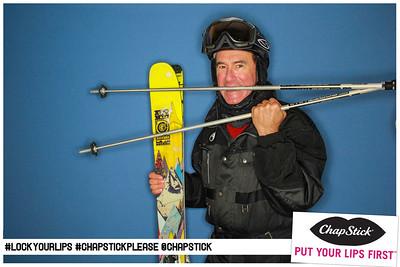 Chapstick at The Gondola Plaza in Aspen-SocialLight Photo Booths-011