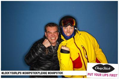 Chapstick at The Gondola Plaza in Aspen-SocialLight Photo Booths-002