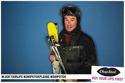 Chapstick at The Gondola Plaza in Aspen-SocialLight Photo Booths-010