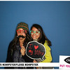 Chapstick at The Gondola Plaza in Aspen-SocialLight Photo Booths-152