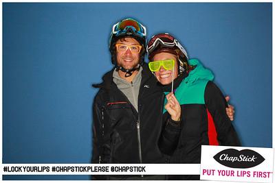 Chapstick at The Gondola Plaza in Aspen-SocialLight Photo Booths-013