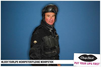 Chapstick at The Gondola Plaza in Aspen-SocialLight Photo Booths-008