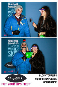 Chapstick in Aspen Day 3-SocialLight Photo Booths-30