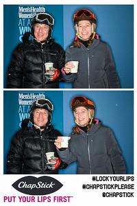 Chapstick in Aspen Day 3-SocialLight Photo Booths-12
