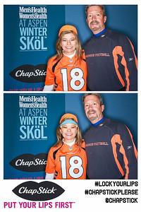 Chapstick in Aspen Day 3-SocialLight Photo Booths-4