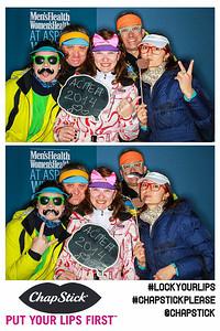 Chapstick in Aspen Day 3-SocialLight Photo Booths-28