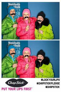 Chapstick in Aspen Day 3-SocialLight Photo Booths-9