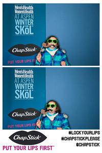 Chapstick in Aspen Day 3-SocialLight Photo Booths-19