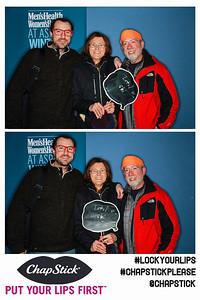 Chapstick in Aspen Day 3-SocialLight Photo Booths-20