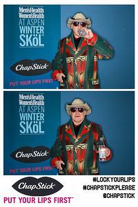 Chapstick in Aspen Day 3-SocialLight Photo Booths-32
