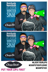 Chapstick in Aspen Day 3-SocialLight Photo Booths-2