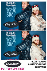 Chapstick in Aspen Day 3-SocialLight Photo Booths-10