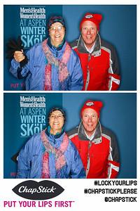 Chapstick in Aspen Day 3-SocialLight Photo Booths-21