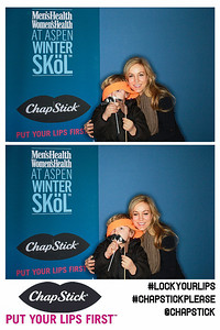 Chapstick in Aspen Day 3-SocialLight Photo Booths-23