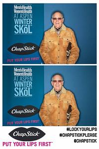 Chapstick in Aspen Day 3-SocialLight Photo Booths-26