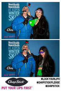 Chapstick in Aspen Day 3-SocialLight Photo Booths-29