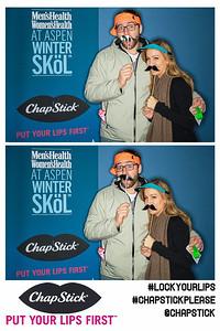 Chapstick in Aspen Day 3-SocialLight Photo Booths-22