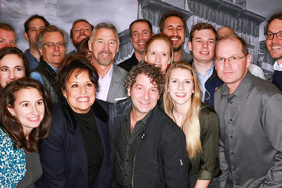 Charles Cunniffe Architects Holiday Party 2018-Aspen Photo Booth Rental-SocialLightPhoto com-9