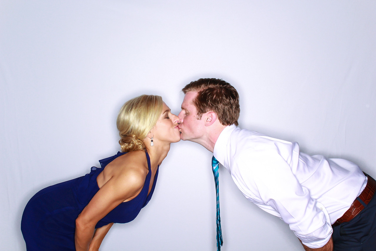 Christina Cory-SocialLight Photo Booths-111