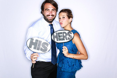 Christina Cory-SocialLight Photo Booths-22
