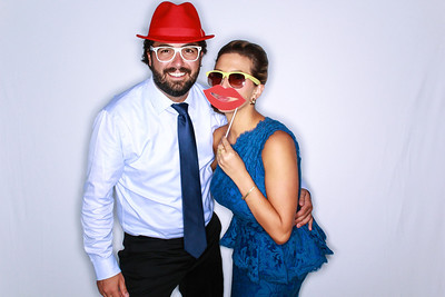 Christina Cory-SocialLight Photo Booths-21