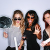 Christina Cory-SocialLight Photo Booths-152