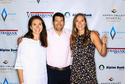 Aspen Valley Hospital Polo in Carbondale-Carbondale Photo Booth Rental-SocialLightPhoto com-16