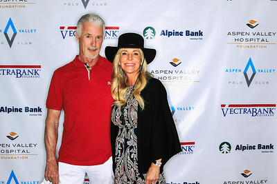 Aspen Valley Hospital Polo in Carbondale-Carbondale Photo Booth Rental-SocialLightPhoto com-25
