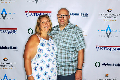 Aspen Valley Hospital Polo in Carbondale-Carbondale Photo Booth Rental-SocialLightPhoto com-22