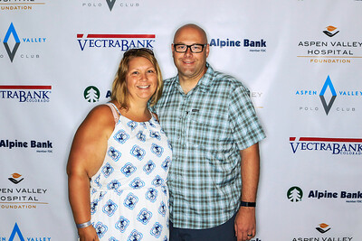 Aspen Valley Hospital Polo in Carbondale-Carbondale Photo Booth Rental-SocialLightPhoto com-21
