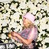 Clayton & Spencer Get Married In Aspen-Aspen Photo Booth Rental-SocialLightPhoto com-269