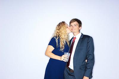 Emily and Taft get Married at the Ritz Carlton Bachelor Gulch-Aspen Photo Booth Rental-SocialLightPhoto com-28