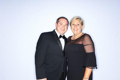Emily and Taft get Married at the Ritz Carlton Bachelor Gulch-Aspen Photo Booth Rental-SocialLightPhoto com-32