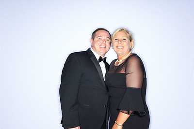 Emily and Taft get Married at the Ritz Carlton Bachelor Gulch-Aspen Photo Booth Rental-SocialLightPhoto com-34