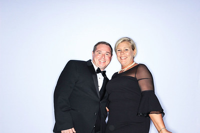 Emily and Taft get Married at the Ritz Carlton Bachelor Gulch-Aspen Photo Booth Rental-SocialLightPhoto com-33