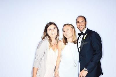 Emily and Taft get Married at the Ritz Carlton Bachelor Gulch-Aspen Photo Booth Rental-SocialLightPhoto com-22
