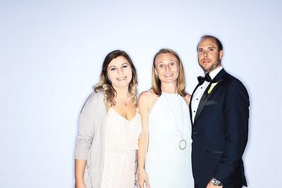 Emily and Taft get Married at the Ritz Carlton Bachelor Gulch-Aspen Photo Booth Rental-SocialLightPhoto com-21