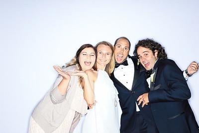 Emily and Taft get Married at the Ritz Carlton Bachelor Gulch-Aspen Photo Booth Rental-SocialLightPhoto com-24