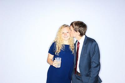 Emily and Taft get Married at the Ritz Carlton Bachelor Gulch-Aspen Photo Booth Rental-SocialLightPhoto com-29