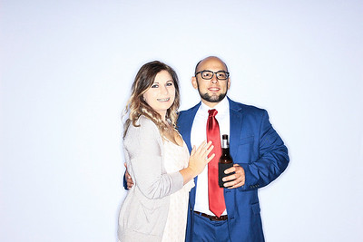 Emily and Taft get Married at the Ritz Carlton Bachelor Gulch-Aspen Photo Booth Rental-SocialLightPhoto com-30