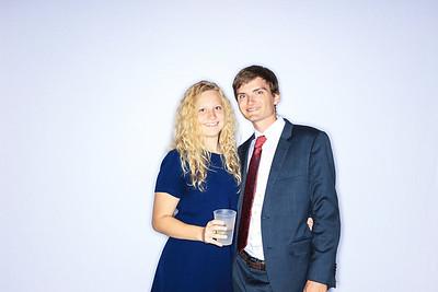 Emily and Taft get Married at the Ritz Carlton Bachelor Gulch-Aspen Photo Booth Rental-SocialLightPhoto com-27