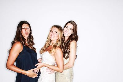 Black & Whites - Melanie and Ryan get Married at the Ritz Carlton Bachelor Gulch-Vail Photo Booth Rental-SocialLightPhoto com-17